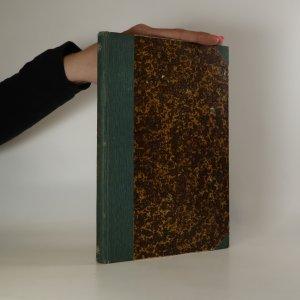 náhled knihy - Macharova čítanka