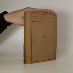 náhled knihy - Dobrodružství Madrány