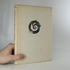 náhled knihy - Zkazky o šesteru cest osudu