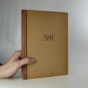 náhled knihy - Záhada roku 2345