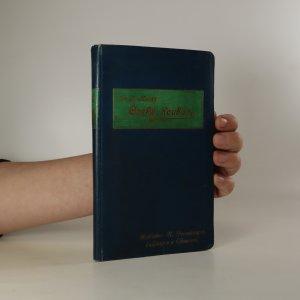 náhled knihy - Český houbař