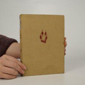 náhled knihy - Stopař
