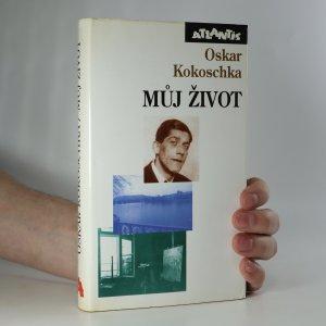 náhled knihy - Můj život