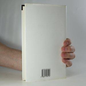 antikvární kniha Můj život, 2000