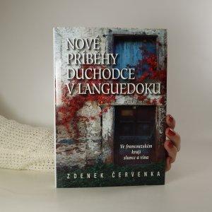 náhled knihy - Nové příběhy důchodce v Languedoku. Ve francouzském kraji slunce a vína
