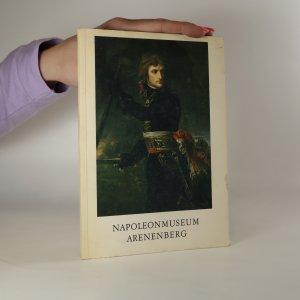 náhled knihy - Napoleonmuseum Arenenberg