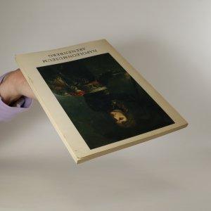 antikvární kniha Napoleonmuseum Arenenberg, neuveden