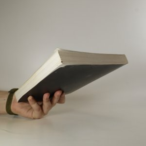 antikvární kniha Abhidhamma im Alltag, neuveden
