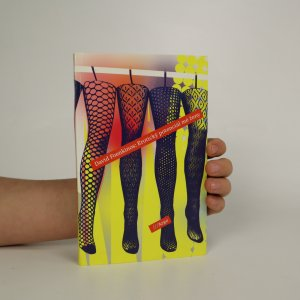 náhled knihy - Erotický potenciál mé ženy