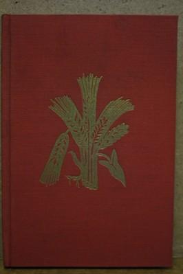 náhled knihy - Zahrada Getsemanská : básně