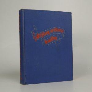 náhled knihy - Dějiny světové hudby. Slovem, obrazem a hudbou