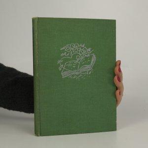 náhled knihy - Napoleon. Sborník prací