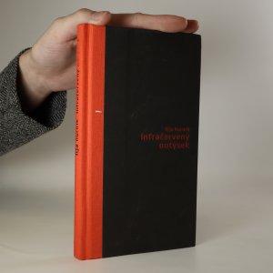 náhled knihy - Infračervený notýsek