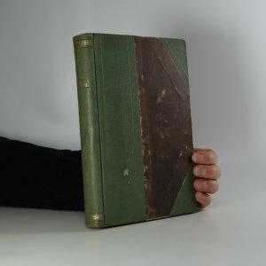 náhled knihy - Rebelové