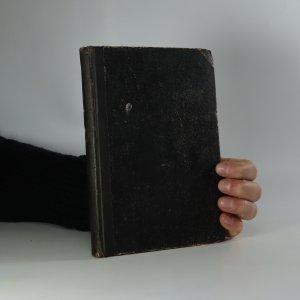 náhled knihy - Napoleon III., císař Francouzův (sešit 1)