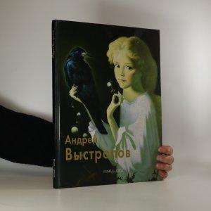 náhled knihy - Андрей Выстропов (Andrej Vystropov)