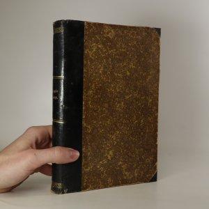 náhled knihy - Všeobecný dějepis hudby 2. díl