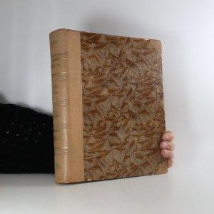 náhled knihy - Orlík, syn Napoleonův