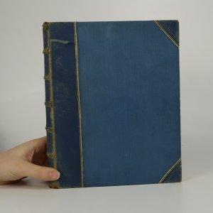náhled knihy - Napoleon. Jeho život, dílo a doba.