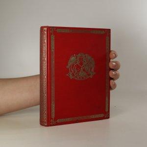 náhled knihy - Vrba zelená