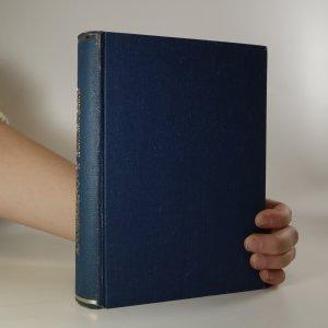 náhled knihy - Andersenovy báchorky