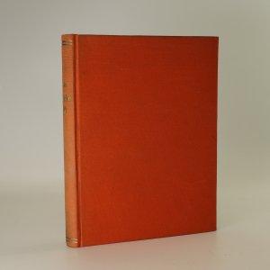 náhled knihy - Básnické spisy Jana Nerudy. Díl II