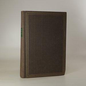 náhled knihy - Alžběta Rakouská
