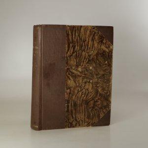 náhled knihy - Královna otroků