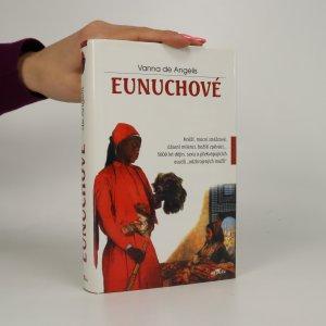 náhled knihy - Eunuchové