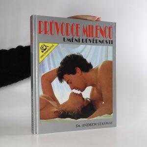 náhled knihy - Průvodce milenců. Umění důvěrnosti