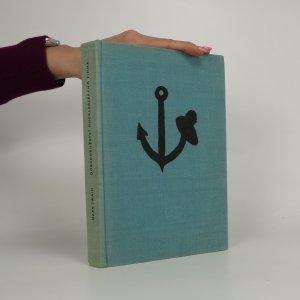 náhled knihy - Dobrodružství Huckleberryho Finna