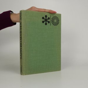 náhled knihy - Citius. Altius. Fortius. Sapporo Mníchov 1972