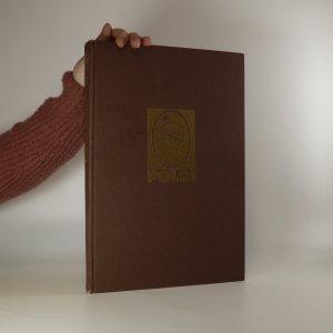náhled knihy - 100 let ocelí POLDI