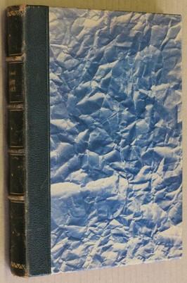 náhled knihy - Černý a bílý : román