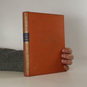 náhled knihy - Panskou z rozmaru