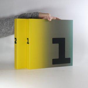 náhled knihy - More work. 1. - 2. díl. (2 svazky)