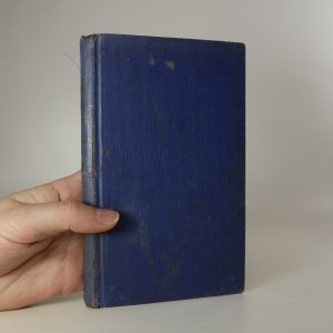 náhled knihy - Kajícnice. Z Balzacových rozmarných i vážných povídek (soubor)
