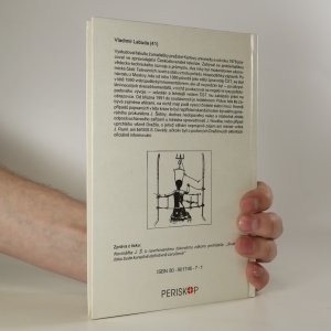 antikvární kniha Nejapné aféry, aneb, Privatizace po česku, 1995