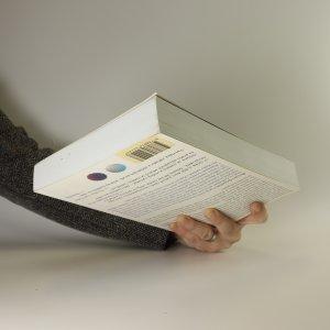 antikvární kniha Struktura vesmíru. Čas, prostor a povaha reality, 2012