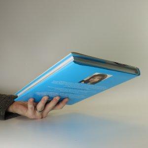 antikvární kniha Popelka Libuše Šafránková. Hvězda našich srdcí, 2009