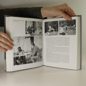 antikvární kniha Rozmarná léta, 2013