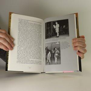antikvární kniha Zpívat srdcem, 1995