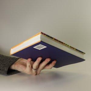 antikvární kniha Sto roků samoty, 2003