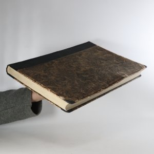 antikvární kniha Jakobín. Opera o 3 dějstvích op. 84, 1911