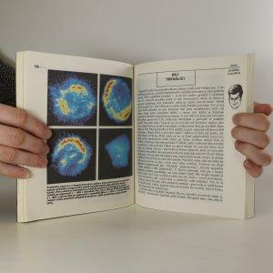 antikvární kniha Okna vesmíru dokořán, 1989