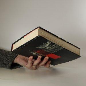 antikvární kniha Tři pře Jana Ziky, 1961