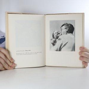 antikvární kniha Fotografujeme jednoduše a dobře, 1947