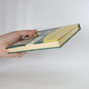 antikvární kniha Zálesácke dni, 1971