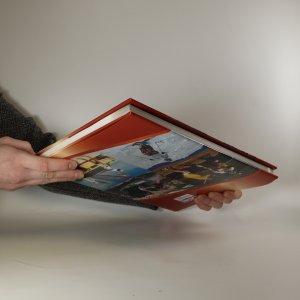 antikvární kniha 100 let českého vysokoškolského sportu, 2010