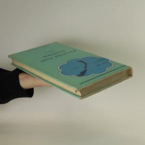 antikvární kniha Sestřelen, 1969